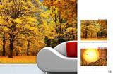 供应电视机背景墙,卧室背景墙壁画材料