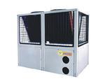 哟你的东西空气能热水器