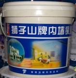 环保型内墙乳胶漆