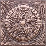 铸铝门、铝雕板、铜压花、铜雕板、铸铝钢木门