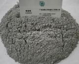 广东硅灰.广东微硅粉.广东硅微粉