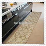 华德地毯 罗马秀厨房地毯可定做任何规格详情请咨询