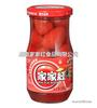 草莓 罐头