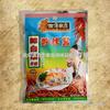 妙拌复合调味酱(辣白菜型)100