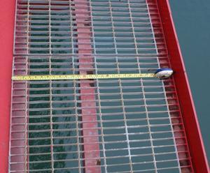 深圳哪里有卖沟盖板的,钢格板,篦子