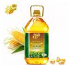福临门黄金产地玉米油5L 非转基因压榨家庭食用油