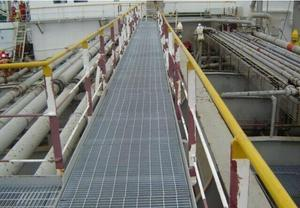供应:铁篦子,钢格板,沟盖板