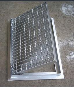 广东深圳钢格板哪家质量好