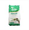 香雪小麦自发粉1kg 中筋面粉家庭包子馒头专用面粉