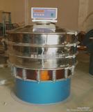 超声波旋振筛,高频筛粉机,筛选机