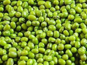 超低价供应绿豆