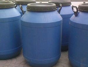 甲基硅酸钠 2号防水剂 建筑防水剂