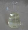 建筑用精细化学品 混凝土工作性好 聚羧酸减水剂