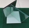 批量深加工8+8双层钢化夹胶玻璃 双层玻璃