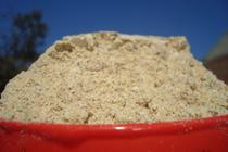 膳食纤维粉