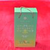 湖南 永州 100% 纯正野山茶籽油  1L*2 礼盒装