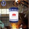 管道专用防腐漆 氯化橡胶沥青漆 工业涂料 厂家直销