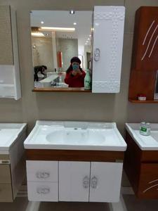 广东高档橡木柜