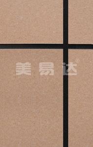 南京天然真石漆 南京天然真石漆厂家直销 工程施工
