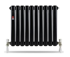 钢制60粗管 暖气片