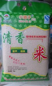 正宗原阳大米 黄金晴米 中国第一米 黄河滩水灌溉绿色 原生态