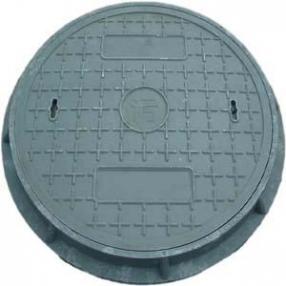 供应树脂井盖,复合井盖,模压树脂井盖,复合材料井盖,沙井盖
