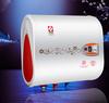 樱花电热水器