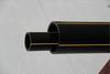 pe燃气管