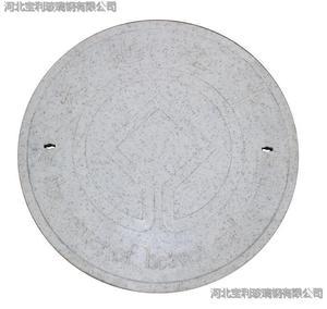 大量批发玻璃钢井盖 复合井盖 玻璃钢井盖加工定做