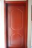 复合实木室内烤漆门套装门卧室房门  原木门橡