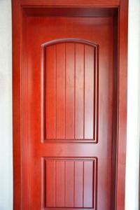 免漆门厂家直销/烤漆门/室内门/套装门套装门/实木