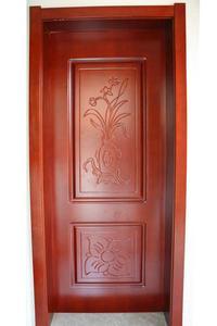 风烤漆门*木门*室内门*房门*复合实木门*套装门*