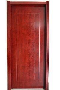 室内门免漆门烤漆门生态门卧室门钢木门钢板门套装门复