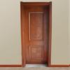 木门实木门厂家直销木门室内套装门 实木门 室内门实