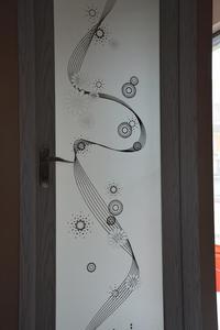 塑钢门卫生间门卫浴门厨房门阳台门铝合金门玻璃门平开