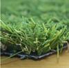 人造草坪商务运动草坪价格出售