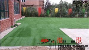 北京常年供应优质假草坪厂家特惠价格