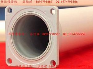 双热熔型钢塑复合PSP管