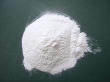 唐山羟丙基甲基纤维素