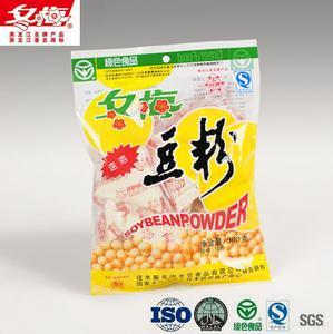 供应 超细300g速溶豆粉 高蛋白大豆粉