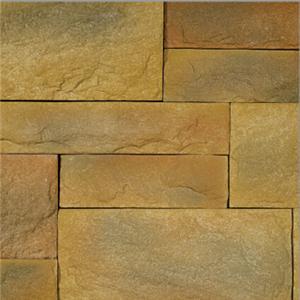 亿黎达32系列文化石,外墙文化石