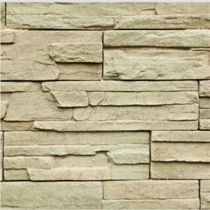 亿黎达60系列文化石,别墅装饰石