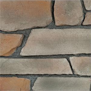 亿黎达72系列文化石,园林装饰石