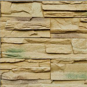 亿黎达63系列加厚文化石,园林装饰石