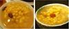 玉米碴(大碴子) 十八亿亩 东北特产绿色非转基因玉