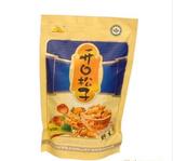 批发有机食品东北特产野生松子 招商代理0-0.5万