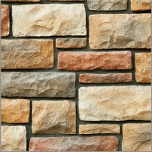亿黎达71系列文化石,装饰外墙石