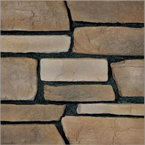 亿黎达70系列文化石,装饰石