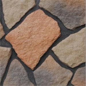 亿黎达93系列文化石,人造石