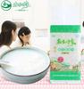 禾和稼 大米 婴儿辅食添加 五常纯正稻花香 1kg